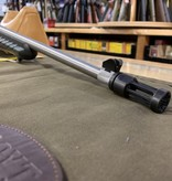 Ruger Ruger 10-22 50YR SS w/ High/Low Comb Insert & Browning Red Dot