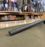 Browning Browning X-Bolt 7mm Rem Mag w/ Rings
