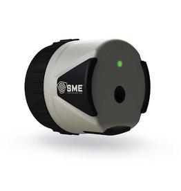 SPOTSHOT SpotShot WiFi Scope Camera