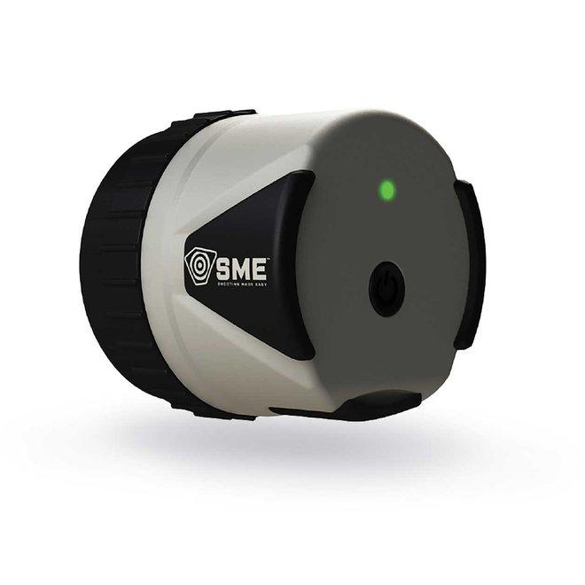 SpotShot WiFi Scope Camera