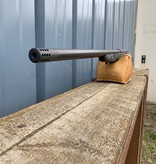 RMR RMR 280 Ackley Improved RH Rifle Package