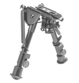 NcSTAR NcSTAR Precision Grade Compact Bipod