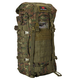 Fox Outdoors Fox Tactical Advanced Mountaineering Pack Digital