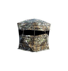Primos Hunting Primos Double Bull Evader Ground Blind