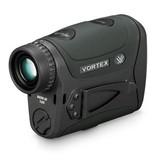 Vortex Vortex Razor HD 4000 Laser Rangefinder