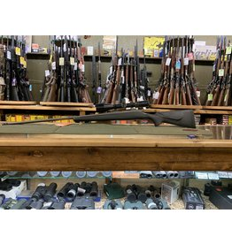 Remington Remington 700 Huskemaw Pkg .300 RUM G#2781