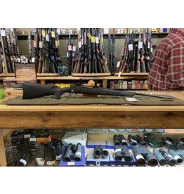 Remington Remington 700 .280 Mountain Rifle C-3402