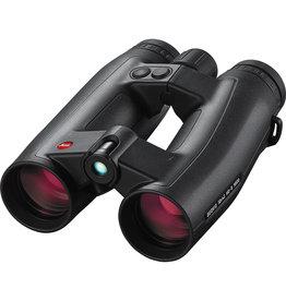 Leica Optics Leica Geovid 10x42 HD-B 3000