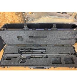 Barrett Model 99 416 Barrett w/ Leupold MK5HD 5-25x56 C-3666