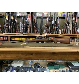 Ruger Ruger M77 Hawkeye 308 Win LH