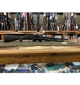 """Winchester Winchester SXP 12GA Demo 18"""""""