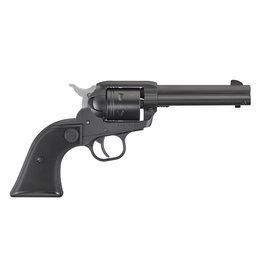 Ruger Ruger Wrangler Black Cerakote 22LR