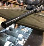 Browning Browning X-Bolt 300 Win Mag w/ Brake & Rings G#3038