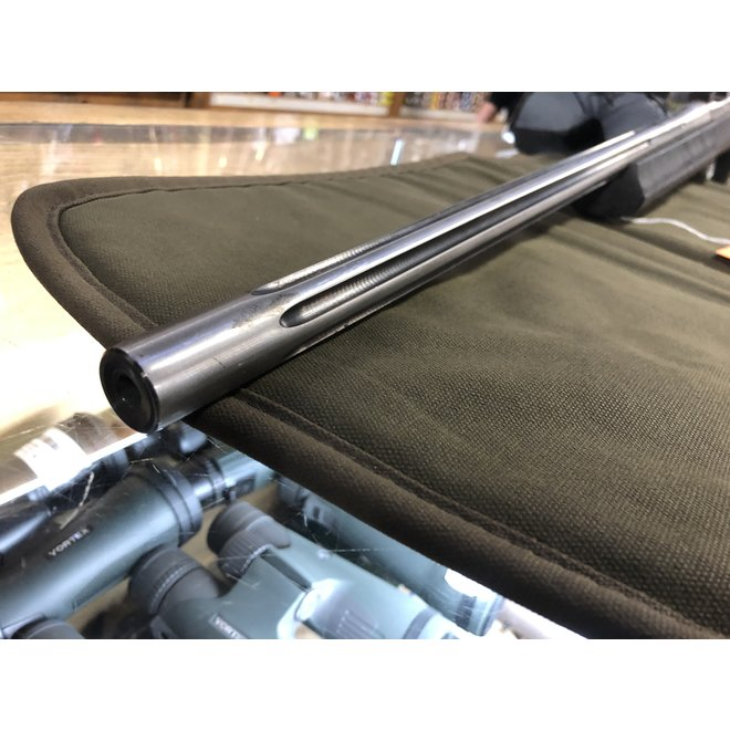 Remington 700 SS 300 Win Mag G#3021