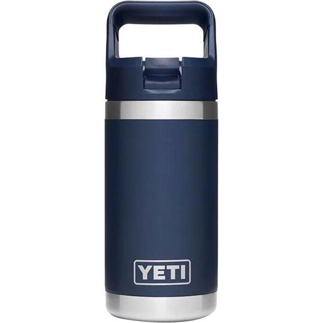 Yeti Rambler Jr 12oz Bottle