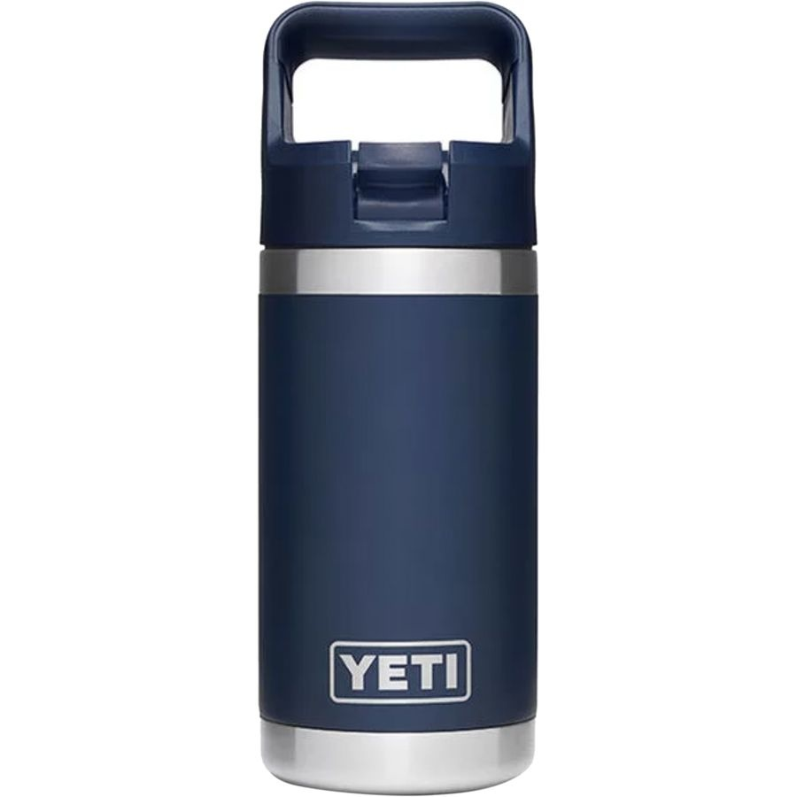 Yeti Yeti Rambler Jr 12oz Bottle