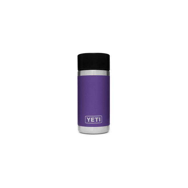 Yeti Rambler 12 Oz Bottle w/ Hotshot Cap