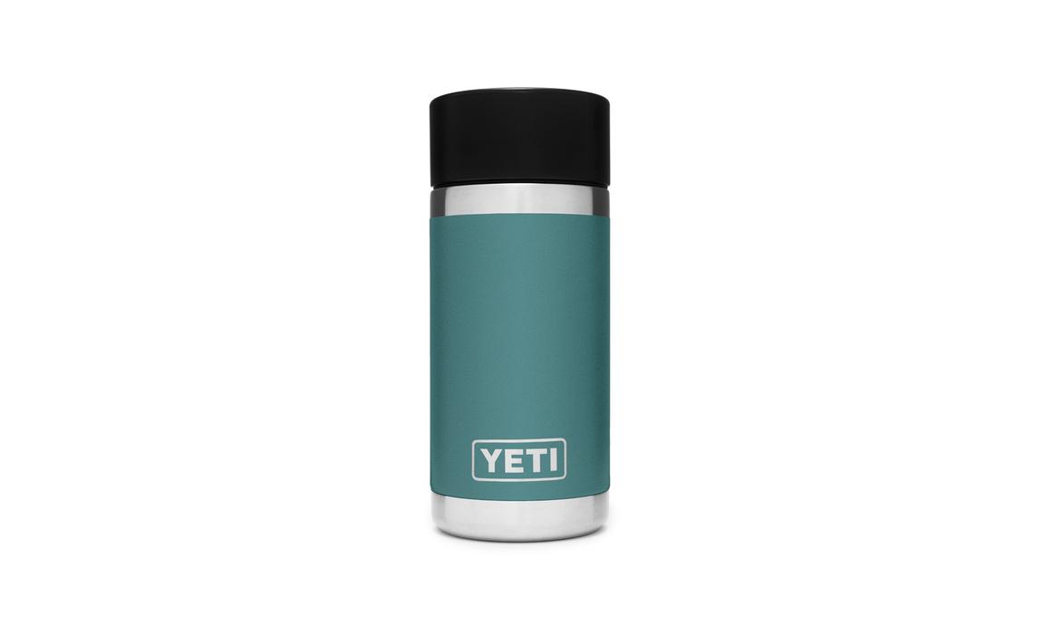 Yeti Yeti Rambler 12 oz w/ Hotshot Cap