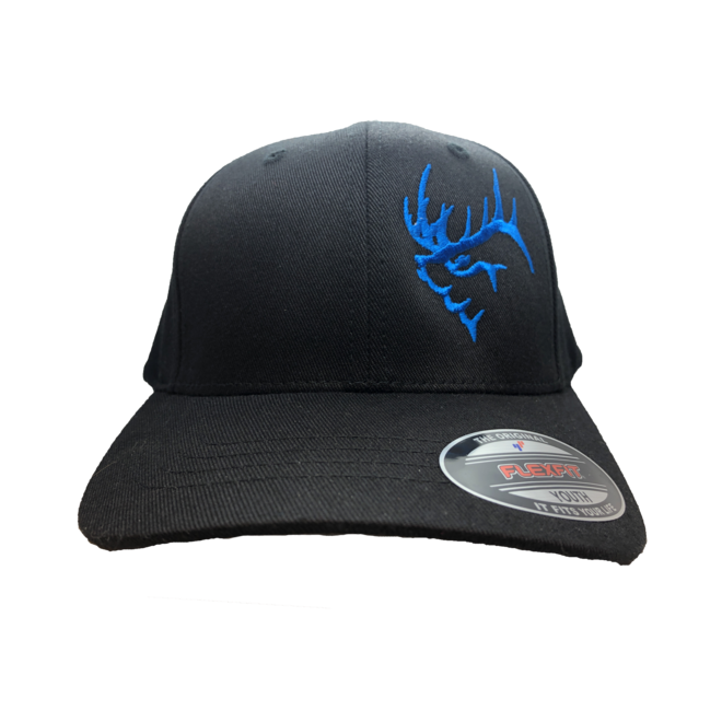 Corlane Flexfit Youth Hats