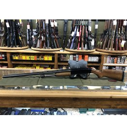 Winchester Winchester 120 12GA Pump