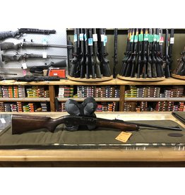 Remington Remington 742 30-06 Re-Barreled