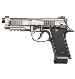 Beretta Beretta 92X Performance IPSC 9mm