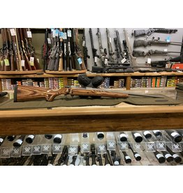 HOWA Custom Howa 1500 308 Win G# 3055