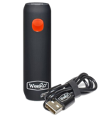 Weego Rechargeable Battery Pack