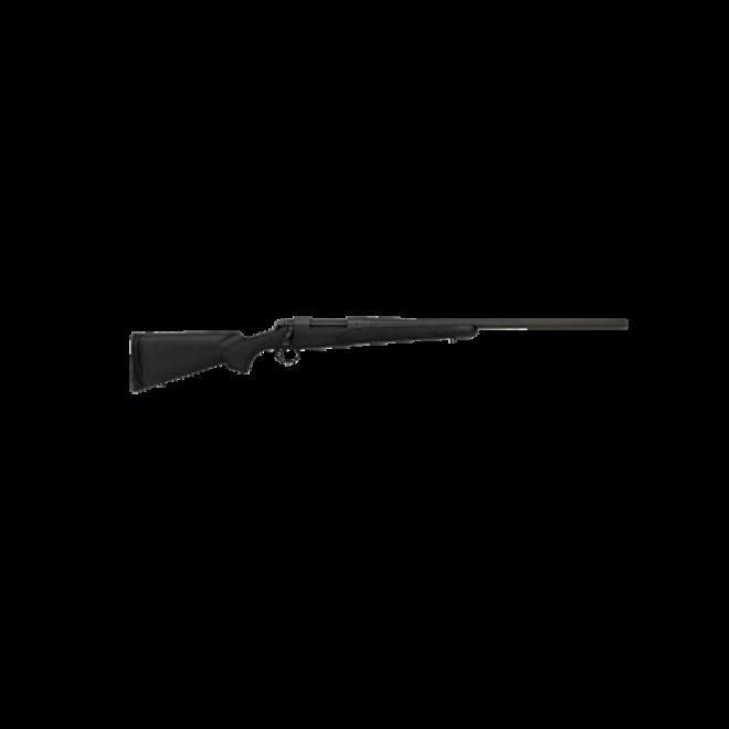 "Remington 700 SPS 24"" Bbl 308 Winchester"