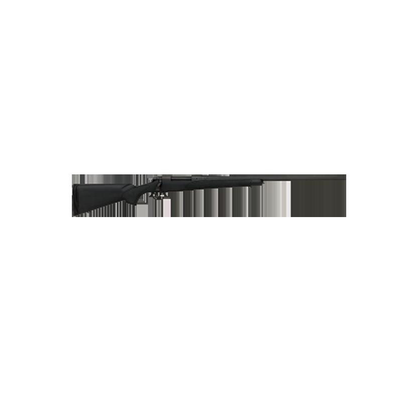"""Remington Remington 700 SPS 24"""" Bbl 308 Winchester"""