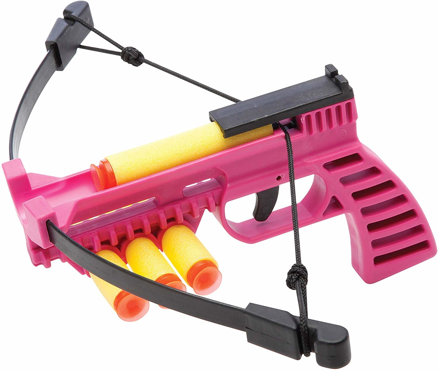 NXT Generation LLC NXT Girls Pink Crossbow Pistol