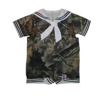 Trailcrest Trail Crest Boys Dress Me Up Sailor Outfit
