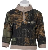 Trailcrest Trail Crest Everyday Infant 1/4 Zip