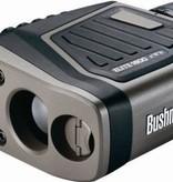 Bushnell Bushnell Elite 1600 Arc Rangefinder
