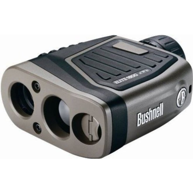 Bushnell Elite 1600 Arc Rangefinder