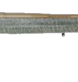 Christensen Arms Christensen Arms Mesa LR 300 Win Mag w/ Burnt Bronze Barrel