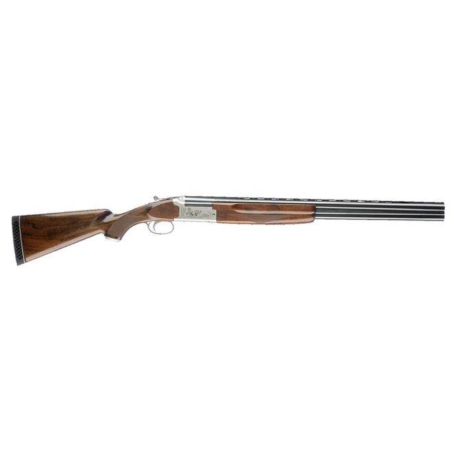 """Winchester Model 101 Light 12GA 28"""""""