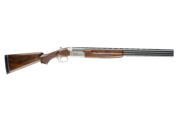 "Winchester Winchester Model 101 Light 12GA 28"""
