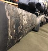 Tikka Superlite Canadian Edition 6.5 Creedmoor w/ Leupold 4.5x14 30mm tube Boone & Crockett C-3677