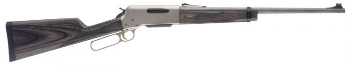 Browning Browning BLR Lightweight 81 Stainless Takedown 308 Win