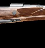 Sako Sako 85 Brown Bear XL .416 Rigby