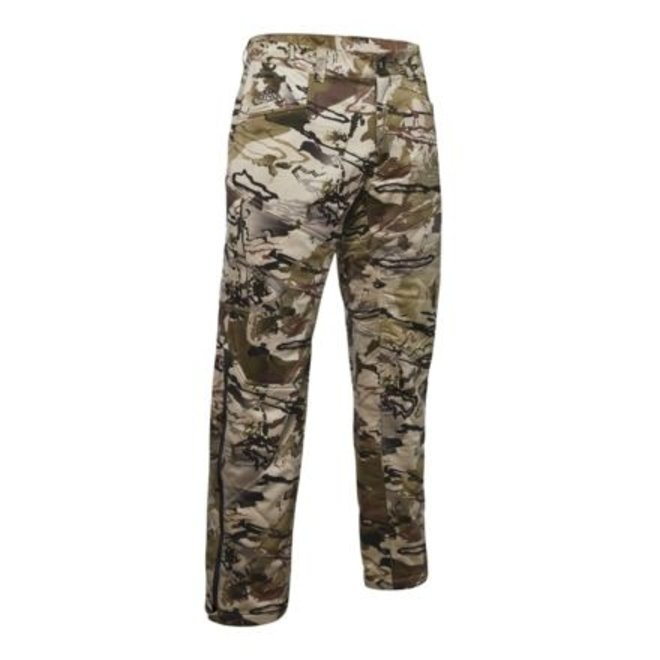 Under Armour Men's Brow Tine Pants