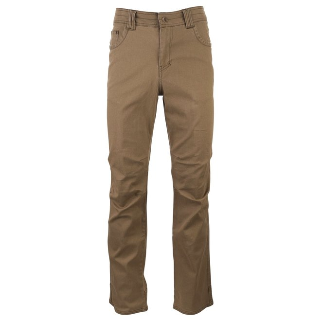 Browning Graham Breen Pant