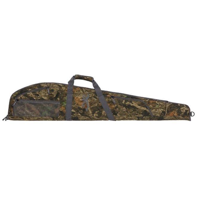 """Browning Flex ATACS-TDX Camo 50"""" Gun Case"""