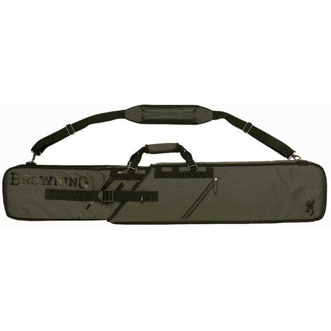 Browning Flex Max-Slider Rifle Case