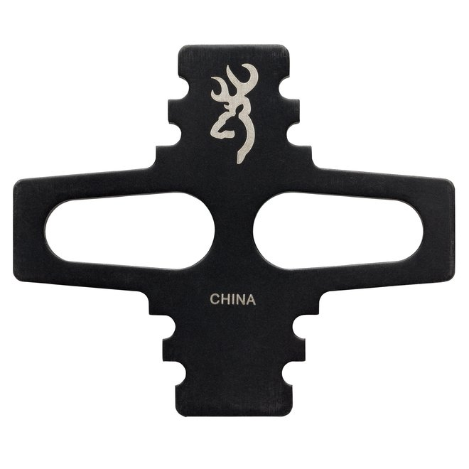 Browning Invector Choke Tube Wrench