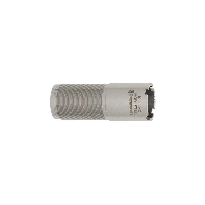 Browning 10 Gauge Standard Invector Choke Tube Improved Cylinder