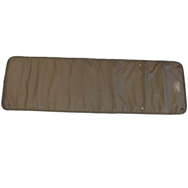 Birchwood Casey Cleaning Mat 16X54""