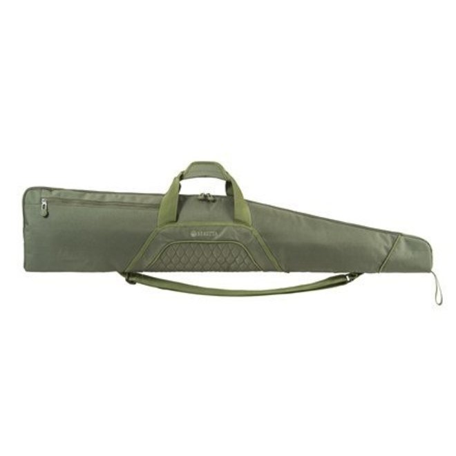 Beretta Gamekeeper Soft Rifle Case