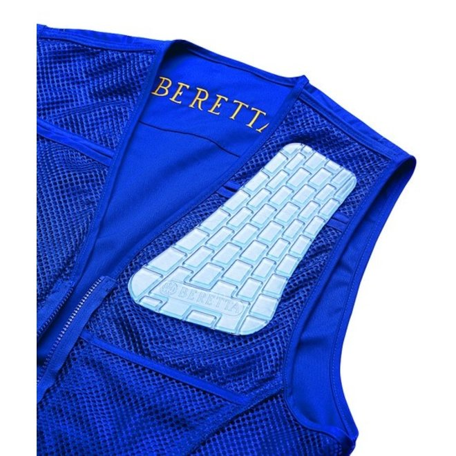 Beretta Gel-Tek Recoil Reducer Insert